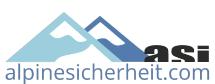 ASI-Tirol alpinesicherheit.com